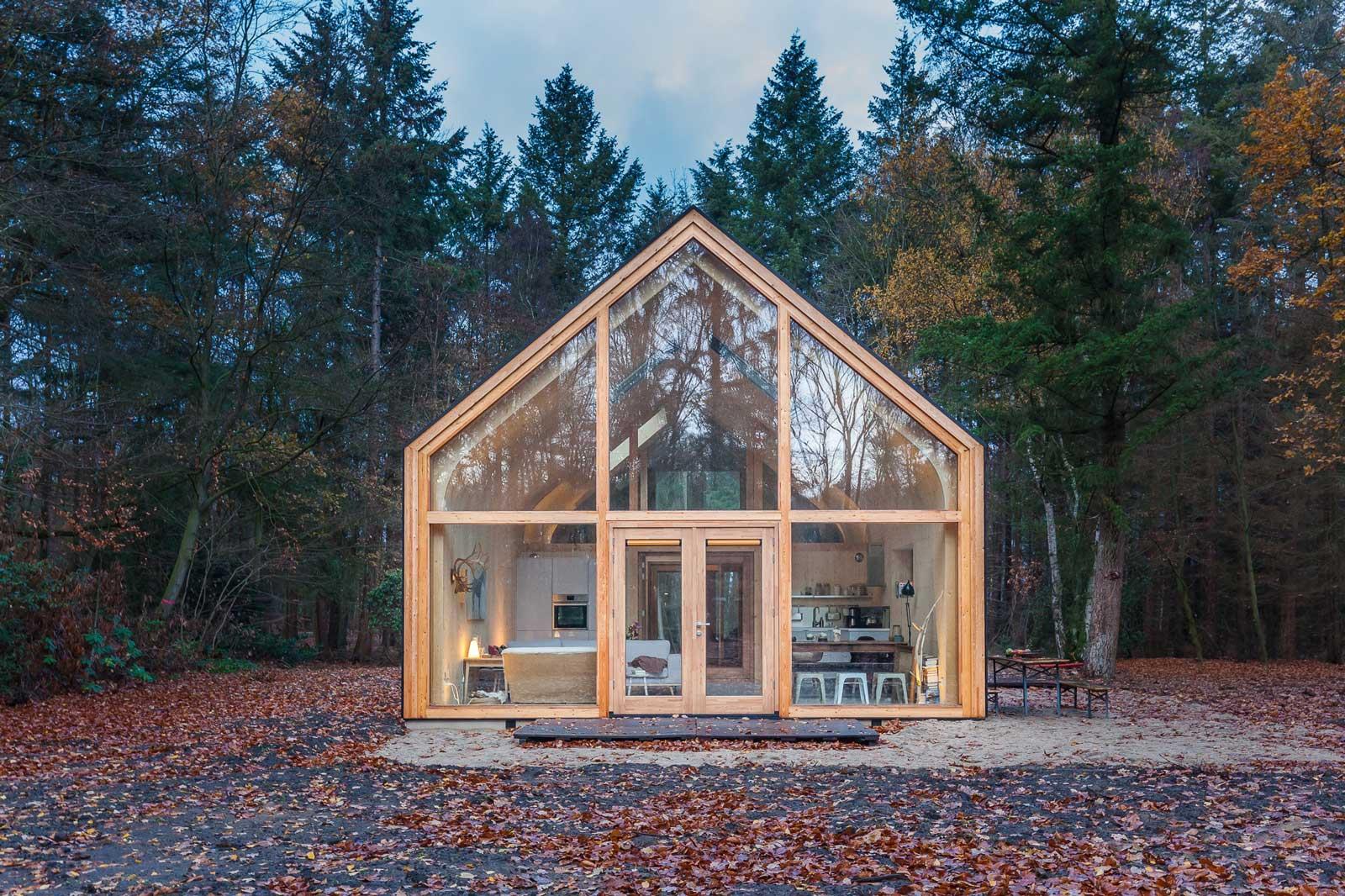 Betonstuc-vloer-in-houtskeletbouw-woning-Barchem-10-1