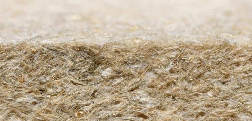 biobased-vlasvezels-isovlas